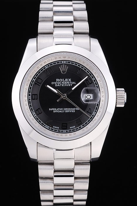 /watches_54/Rolex-395-/Perfect-Rolex-Datejust-AAA-Watches-X6B6--26.jpg