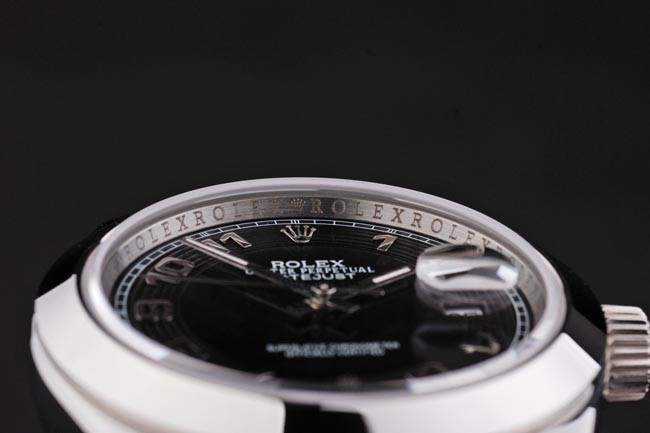 /watches_54/Rolex-395-/Perfect-Rolex-Datejust-AAA-Watches-X6B6--27.jpg