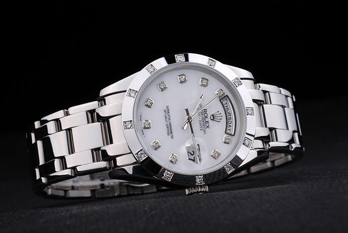 /watches_54/Rolex-395-/Perfect-Rolex-Datejust-AAA-Watches-X6B6--28.jpg