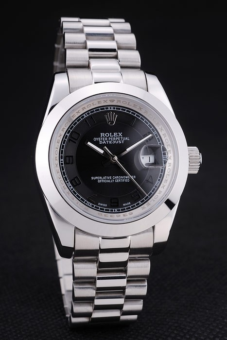 /watches_54/Rolex-395-/Perfect-Rolex-Datejust-AAA-Watches-X6B6--29.jpg