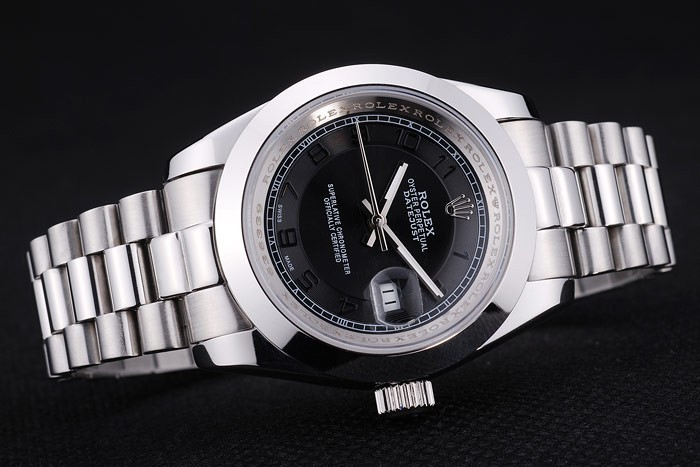 /watches_54/Rolex-395-/Perfect-Rolex-Datejust-AAA-Watches-X6B6--30.jpg