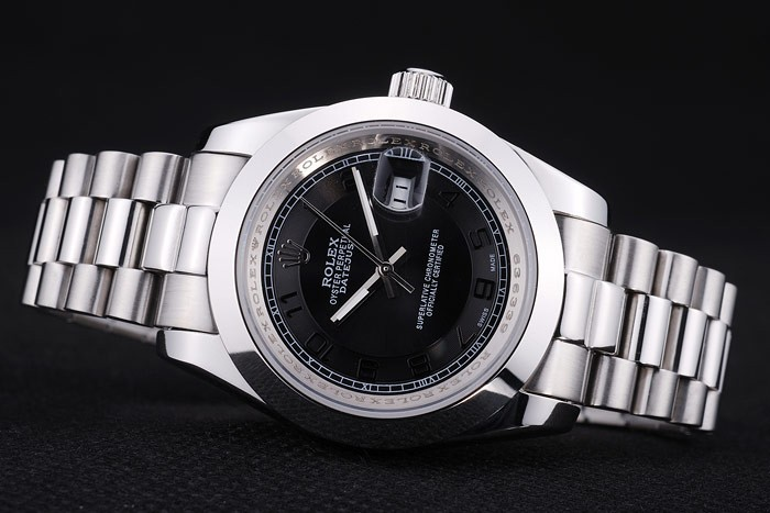/watches_54/Rolex-395-/Perfect-Rolex-Datejust-AAA-Watches-X6B6--31.jpg