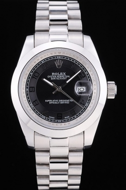 /watches_54/Rolex-395-/Perfect-Rolex-Datejust-AAA-Watches-X6B6-.jpg