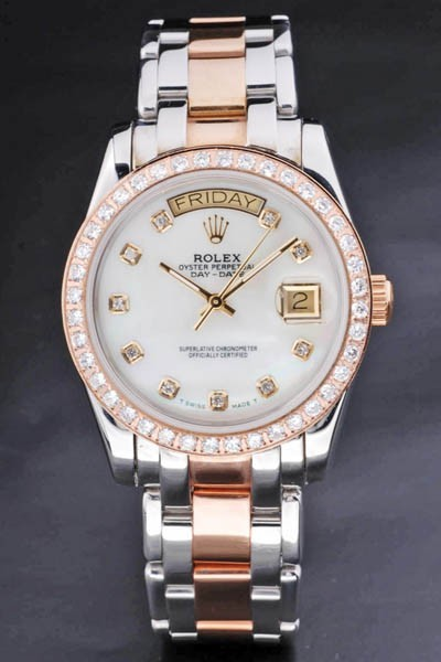/watches_54/Rolex-395-/Perfect-Rolex-Daydate-AAA-Watches-O2X3--21.jpg