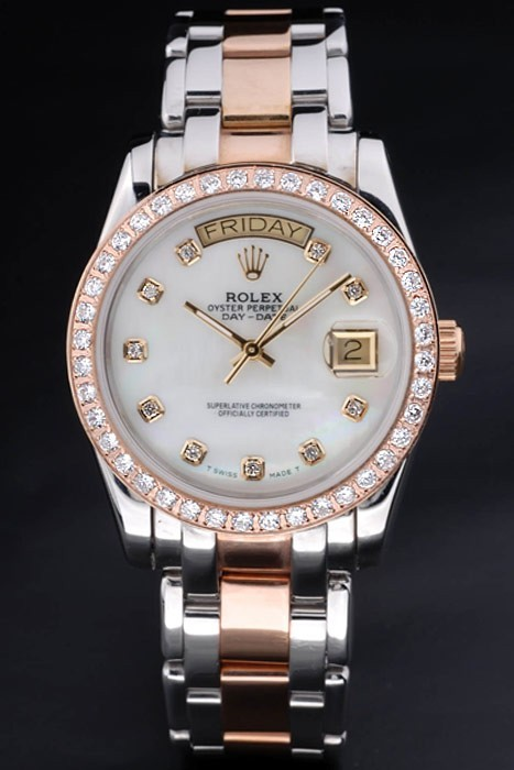 /watches_54/Rolex-395-/Perfect-Rolex-Daydate-AAA-Watches-O2X3--22.jpg