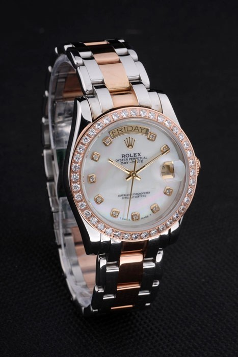 /watches_54/Rolex-395-/Perfect-Rolex-Daydate-AAA-Watches-O2X3--23.jpg