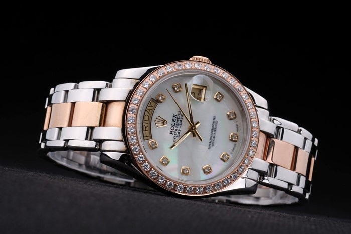 /watches_54/Rolex-395-/Perfect-Rolex-Daydate-AAA-Watches-O2X3--25.jpg