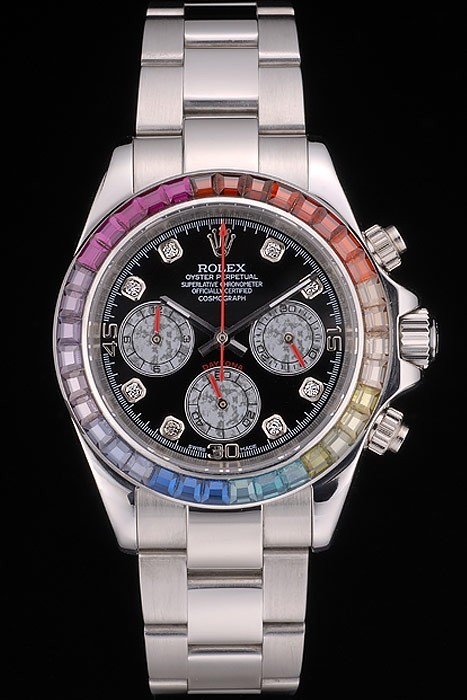 /watches_54/Rolex-395-/Perfect-Rolex-Daytona-AAA-Watches-Q1D5--23.jpg