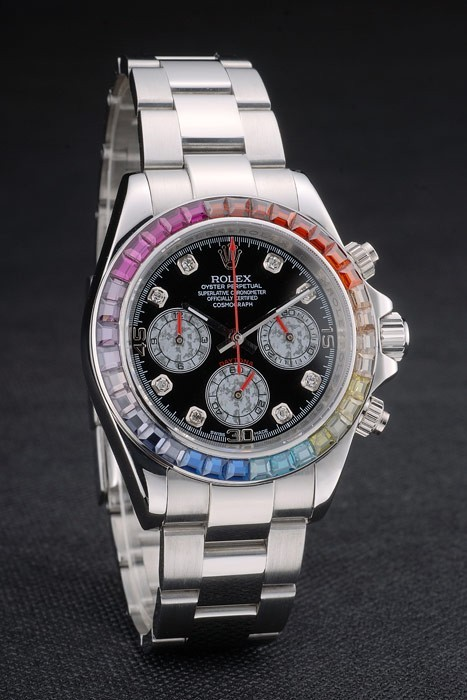 /watches_54/Rolex-395-/Perfect-Rolex-Daytona-AAA-Watches-Q1D5--24.jpg