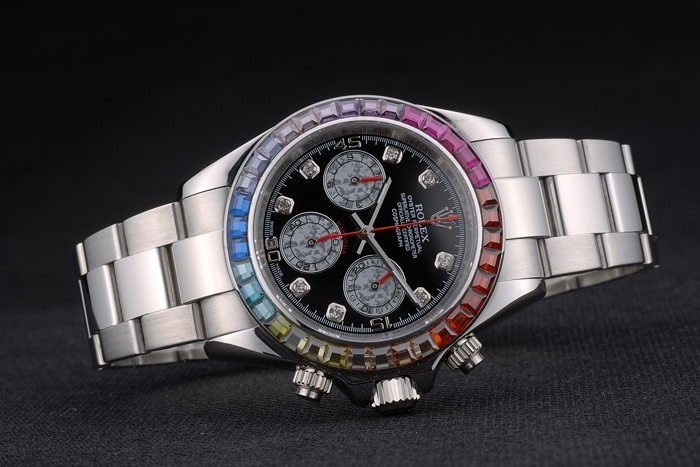 /watches_54/Rolex-395-/Perfect-Rolex-Daytona-AAA-Watches-Q1D5--25.jpg