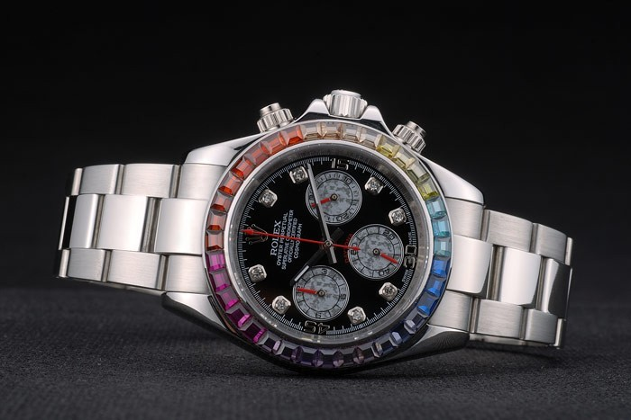 /watches_54/Rolex-395-/Perfect-Rolex-Daytona-AAA-Watches-Q1D5--26.jpg
