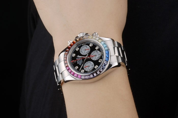 /watches_54/Rolex-395-/Perfect-Rolex-Daytona-AAA-Watches-Q1D5--32.jpg
