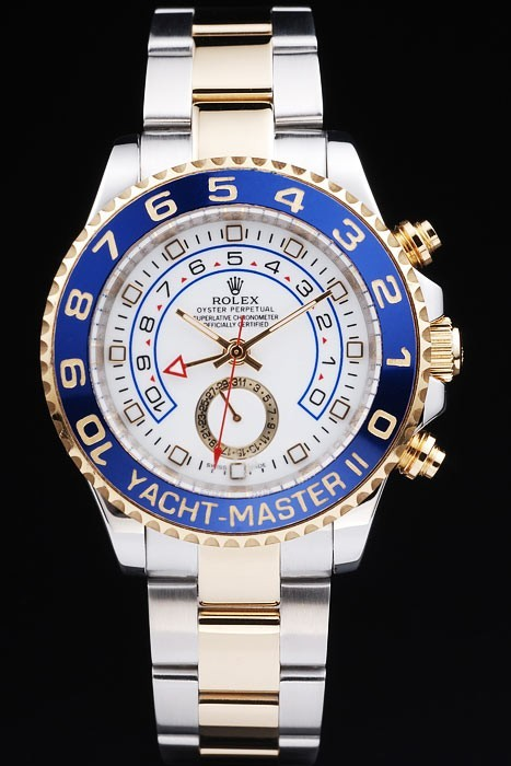 /watches_54/Rolex-395-/Perfect-Rolex-Yachtmaster-II-AAA-Watches-S5G9--16.jpg