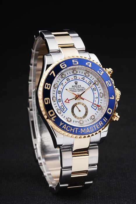 /watches_54/Rolex-395-/Perfect-Rolex-Yachtmaster-II-AAA-Watches-S5G9--17.jpg