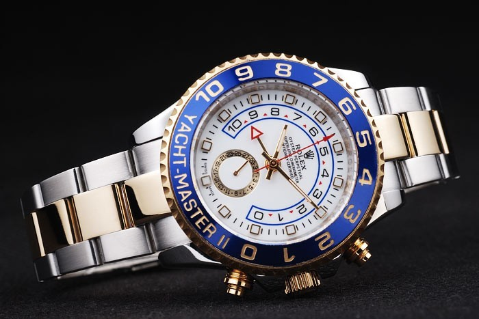 /watches_54/Rolex-395-/Perfect-Rolex-Yachtmaster-II-AAA-Watches-S5G9--18.jpg