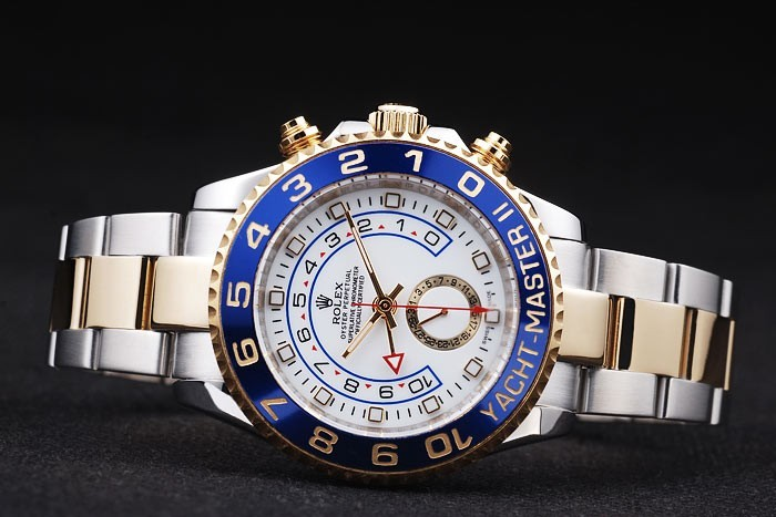 /watches_54/Rolex-395-/Perfect-Rolex-Yachtmaster-II-AAA-Watches-S5G9--19.jpg