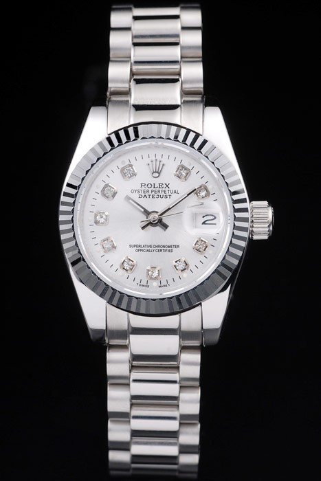 /watches_54/Rolex-395-/Popular-Rolex-Datejust-AAA-Watches-K1K1--23.jpg