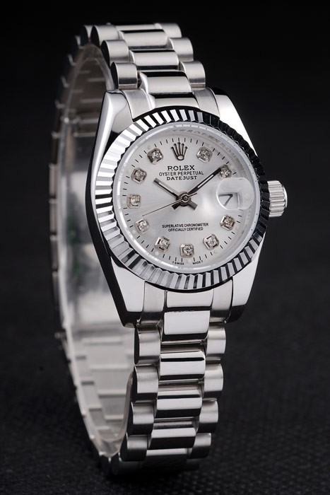 /watches_54/Rolex-395-/Popular-Rolex-Datejust-AAA-Watches-K1K1--24.jpg