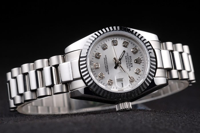 /watches_54/Rolex-395-/Popular-Rolex-Datejust-AAA-Watches-K1K1--25.jpg