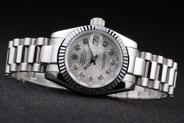 /watches_54/Rolex-395-/Popular-Rolex-Datejust-AAA-Watches-K1K1--26.jpg
