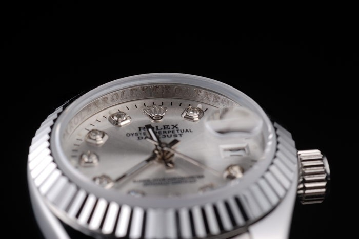 /watches_54/Rolex-395-/Popular-Rolex-Datejust-AAA-Watches-K1K1--27.jpg