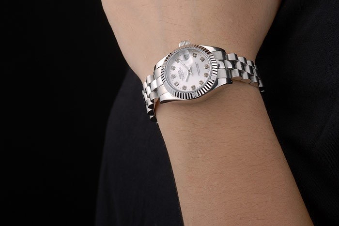 /watches_54/Rolex-395-/Popular-Rolex-Datejust-AAA-Watches-K1K1--32.jpg