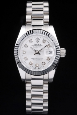 /watches_54/Rolex-395-/Popular-Rolex-Datejust-AAA-Watches-K1K1-.jpg