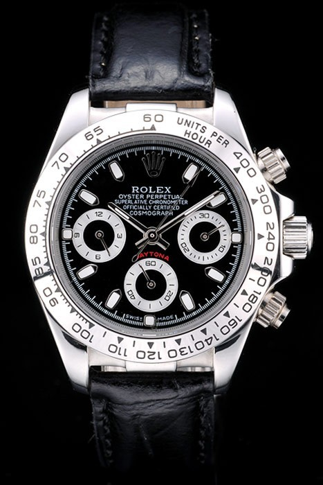 /watches_54/Rolex-395-/Vintage-Rolex-Daytona-AAA-Watches-V4V9--25.jpg