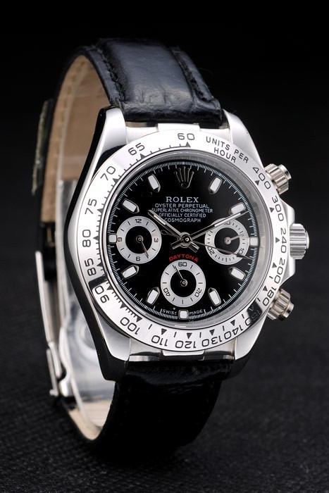 /watches_54/Rolex-395-/Vintage-Rolex-Daytona-AAA-Watches-V4V9--26.jpg