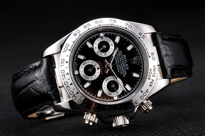 /watches_54/Rolex-395-/Vintage-Rolex-Daytona-AAA-Watches-V4V9--27.jpg