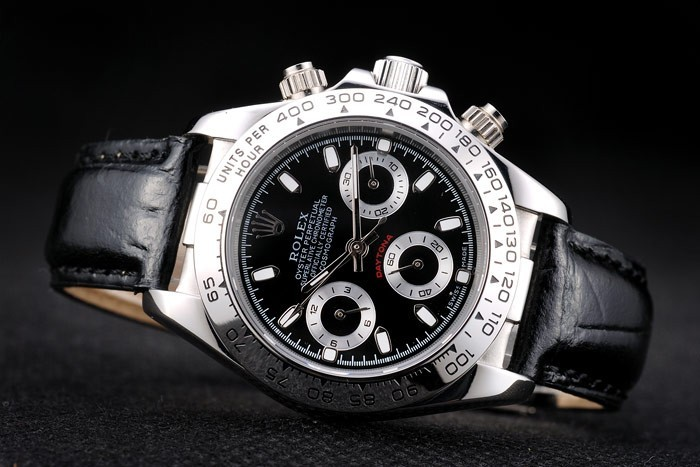 /watches_54/Rolex-395-/Vintage-Rolex-Daytona-AAA-Watches-V4V9--28.jpg