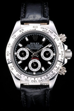 /watches_54/Rolex-395-/Vintage-Rolex-Daytona-AAA-Watches-V4V9-.jpg