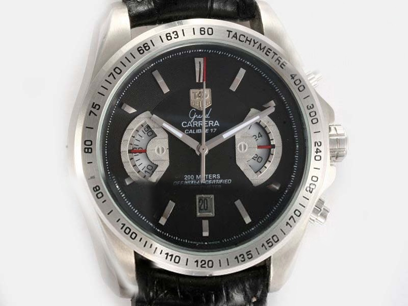 /watches_54/TAG-Heuer-143-/Cool-Tag-Heuer-Grand-Carrera-Calibre-17-Working-17.jpg