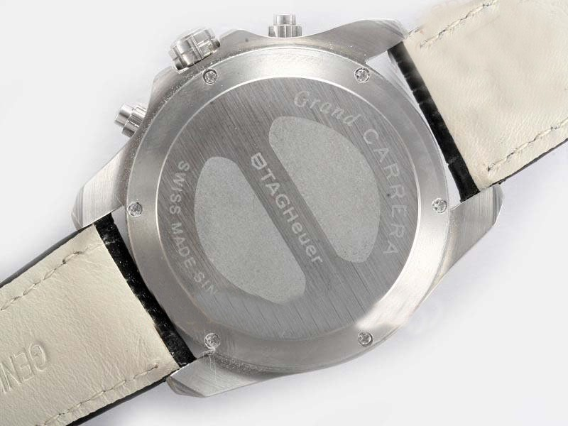 /watches_54/TAG-Heuer-143-/Cool-Tag-Heuer-Grand-Carrera-Calibre-17-Working-18.jpg