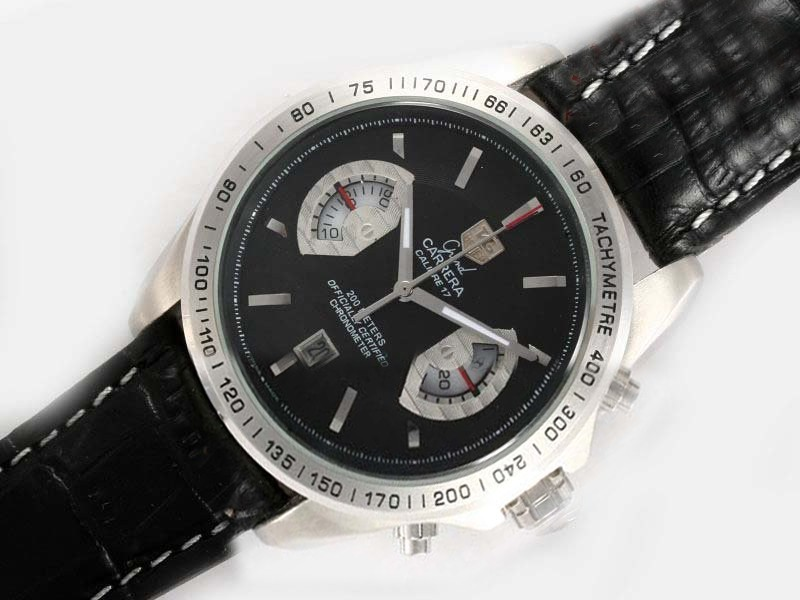 /watches_54/TAG-Heuer-143-/Cool-Tag-Heuer-Grand-Carrera-Calibre-17-Working-20.jpg