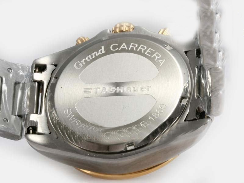 /watches_54/TAG-Heuer-143-/Fancy-Tag-Heuer-Grand-Carrera-Calibre-17-Working-11.jpg