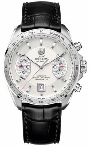 /watches_54/TAG-Heuer-143-/Fancy-Tag-Heuer-Grand-Carrera-Chronograph-Calibre-5.jpg
