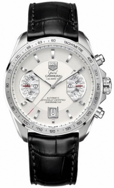 /watches_54/TAG-Heuer-143-/Fancy-Tag-Heuer-Grand-Carrera-Chronograph-Calibre.jpg