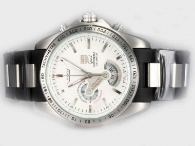 /watches_54/TAG-Heuer-143-/Gorgeous-Tag-Heuer-Formula-1-Working-Chronograph.jpg