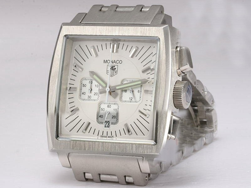 /watches_54/TAG-Heuer-143-/Gorgeous-Tag-Heuer-Grand-Carrera-Calibre-36-13.jpg
