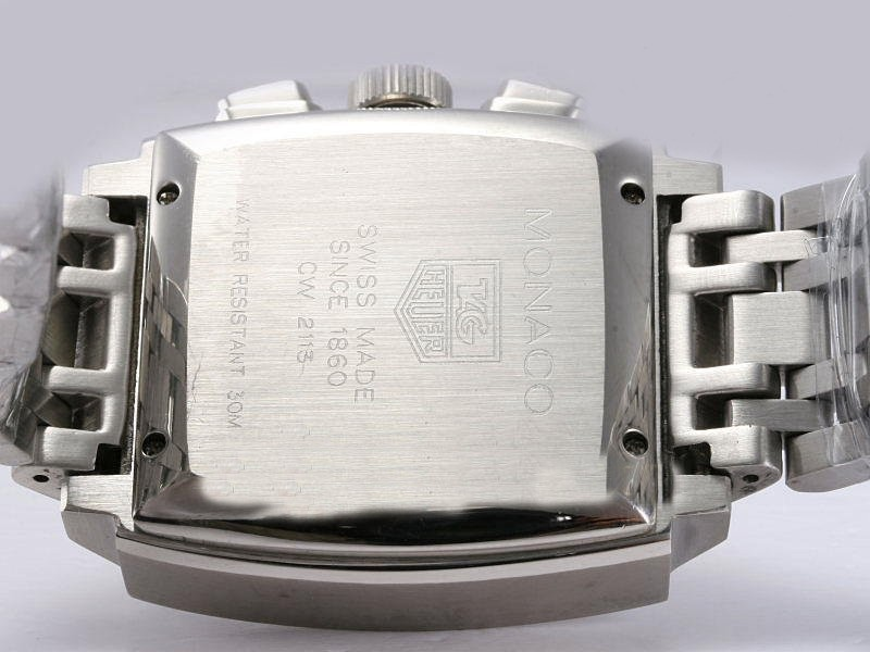 /watches_54/TAG-Heuer-143-/Gorgeous-Tag-Heuer-Grand-Carrera-Calibre-36-17.jpg