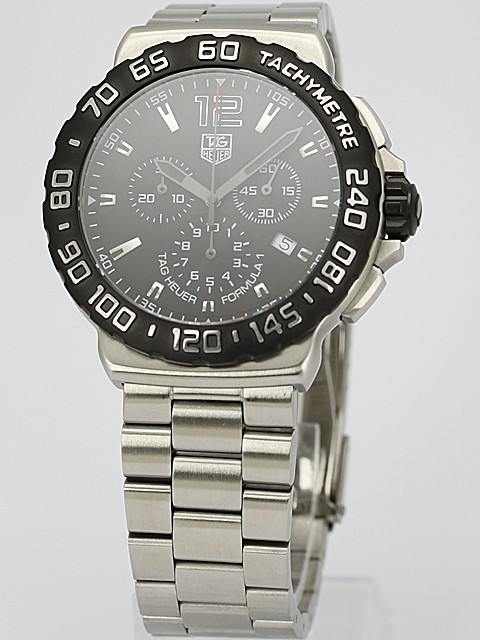 /watches_54/TAG-Heuer-143-/Great-Tag-Heuer-Formula-1-Chronograph-8115-AAA-13.jpg