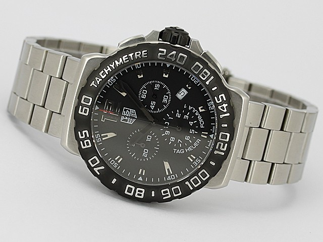 /watches_54/TAG-Heuer-143-/Great-Tag-Heuer-Formula-1-Chronograph-8115-AAA-15.jpg
