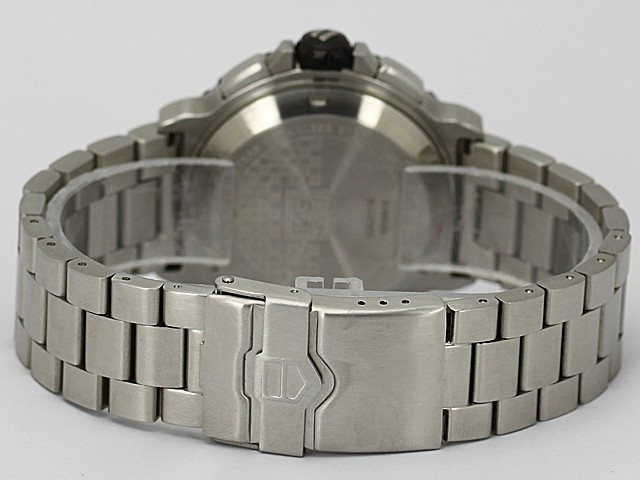 /watches_54/TAG-Heuer-143-/Great-Tag-Heuer-Formula-1-Chronograph-8115-AAA-16.jpg