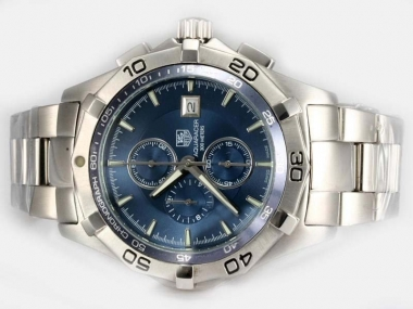 /watches_54/TAG-Heuer-143-/Popular-Tag-Heuer-Carrera-Chronograph-Automatic-21.jpg
