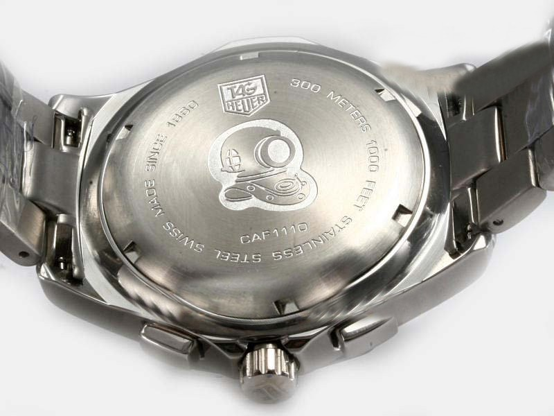 /watches_54/TAG-Heuer-143-/Popular-Tag-Heuer-Carrera-Chronograph-Automatic-40.jpg