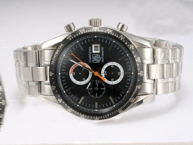 /watches_54/TAG-Heuer-143-/Popular-Tag-Heuer-Carrera-Chronograph-Automatic-42.jpg