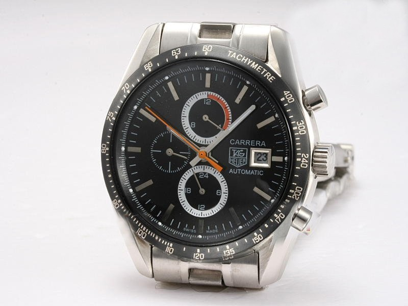 /watches_54/TAG-Heuer-143-/Popular-Tag-Heuer-Carrera-Chronograph-Automatic-57.jpg