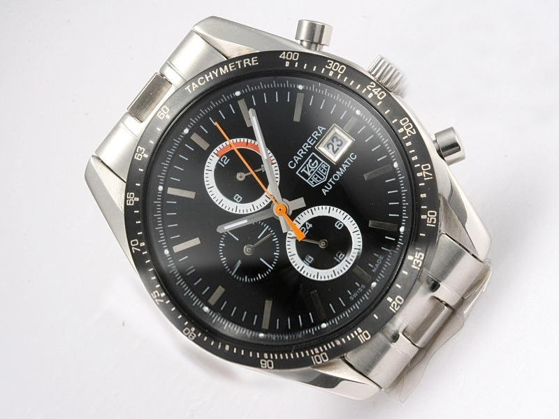 /watches_54/TAG-Heuer-143-/Popular-Tag-Heuer-Carrera-Chronograph-Automatic-61.jpg