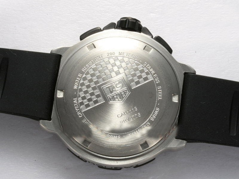 /watches_54/TAG-Heuer-143-/Quintessential-Tag-Heuer-Formula-1-Working-19.jpg